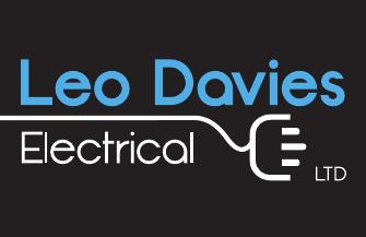 Leo Davies Electrical Ltd